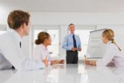 Franchising Formazione aziendale