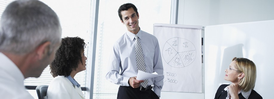 Power Training Franchising Formazione aziendale