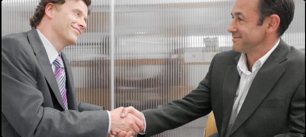 Corso Negoziazione efficace